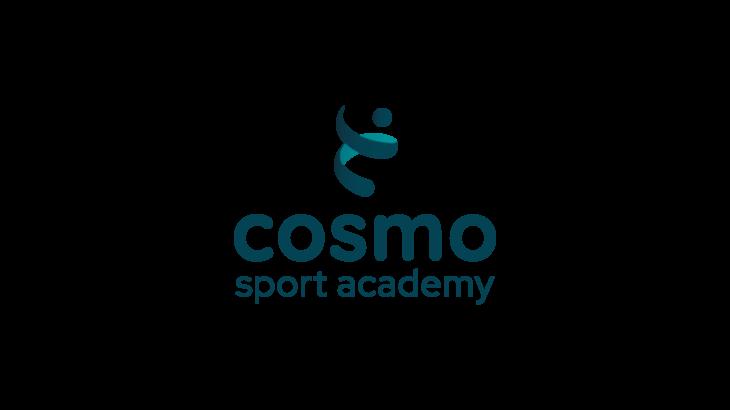 Cosmo Sport Academy SSD - Applicazione